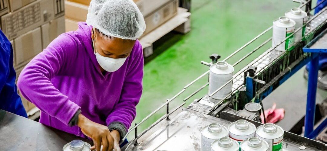 Réactiver les IDE : un impératif pour relancer l'économie dans les pays en développement